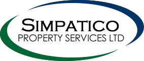 Simpatico Property Services